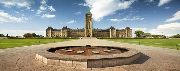 ottawa_parliament.jpg