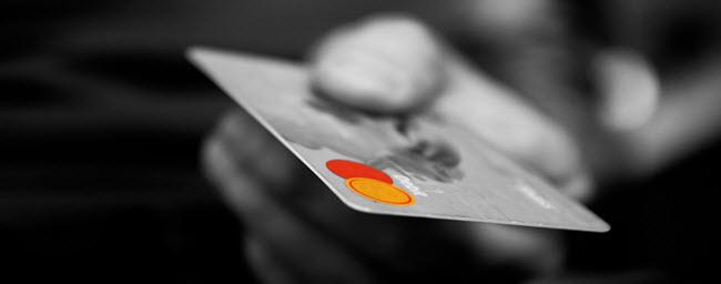payment_blog