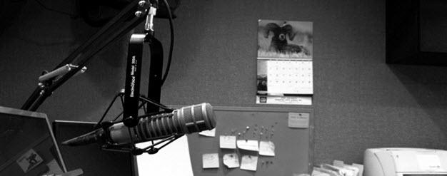 radio_blog.jpg
