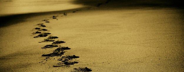 sand-footprints-blog.jpg