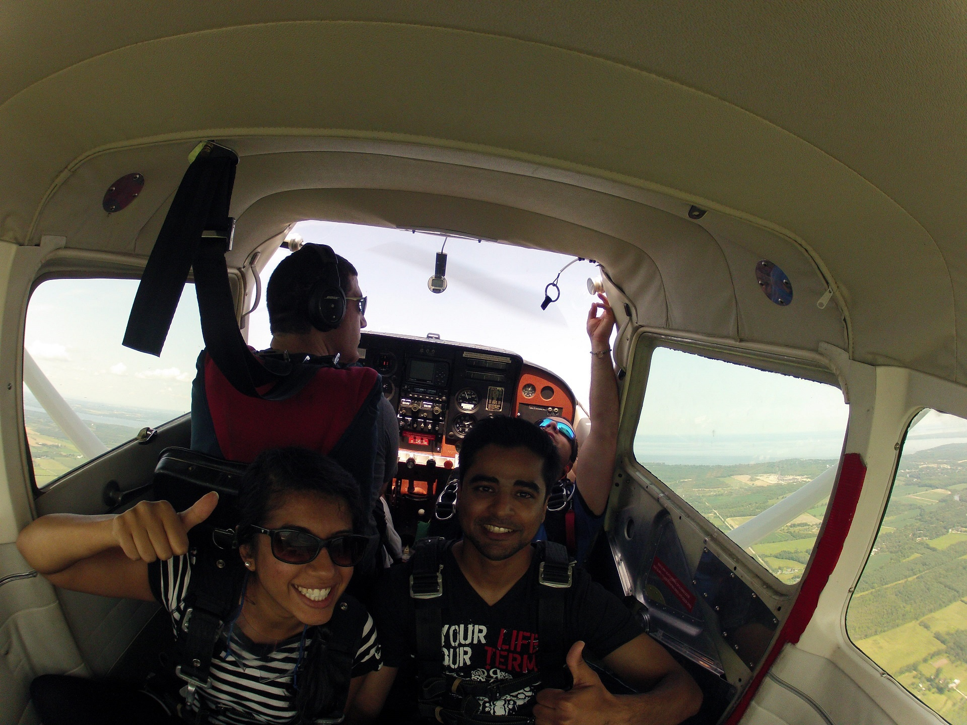 sky-diving-private.jpg