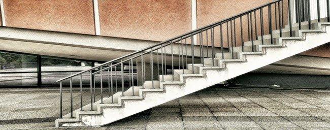 steps_blog