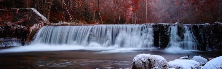 waterfall-735x229