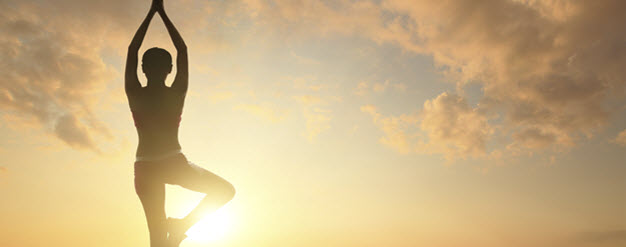 yoga_blog.jpg