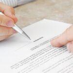 Elder Placement Professionals - San Luis Obispo assisted living - documents
