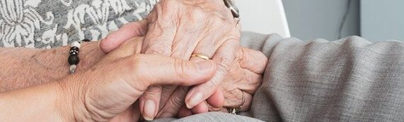 San Luis Obispo Assisted Living Professionals Releases Guidelines for Finding the Right Assisted Living During the COVID-19 Crisis