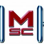 Team Partner Maximum Sports and Conditioning
