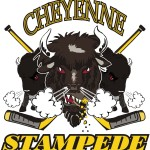 Team Partners Cheyenne Stampede