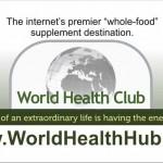 World Health Club