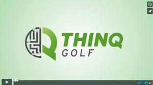 THINQ Golf, Mental Game