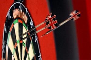 mental game of darts