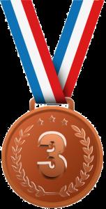 Bronze Team Building