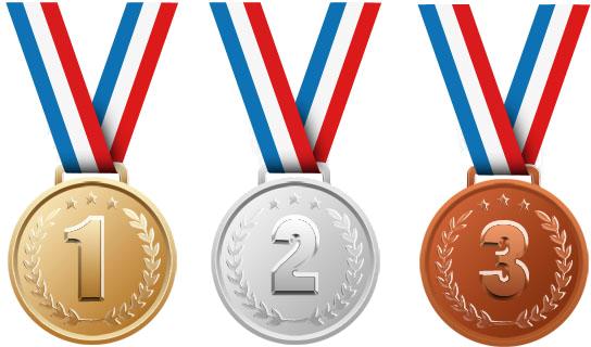 Gold Medal Team Building