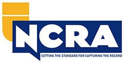 NCRA logo_91715a