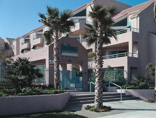 Pierhouse Huntington Beach, California
