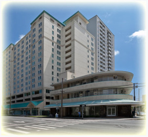 Kulana Hale Senior Residence