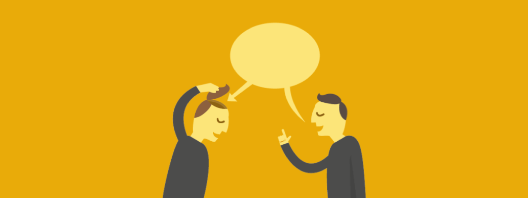 Active Listening … and Leadership