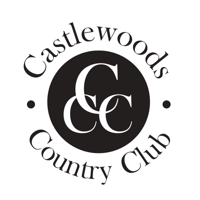 Castlewoods Country Club