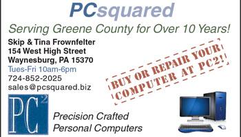 PC Squared