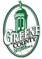 Greene County Chamber of Commerce