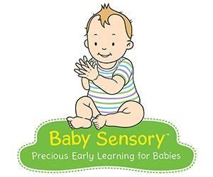 ka-babysensory-logo