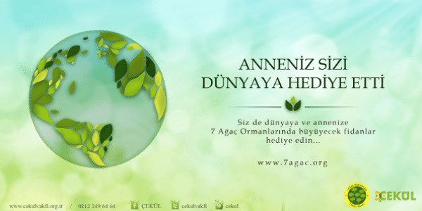 anneler_gunu_banner_2015