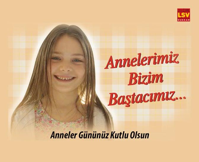 slider_anneler_gunu2
