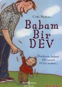 babam_bir_dev