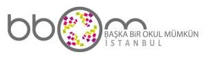 kaleydoskop logo