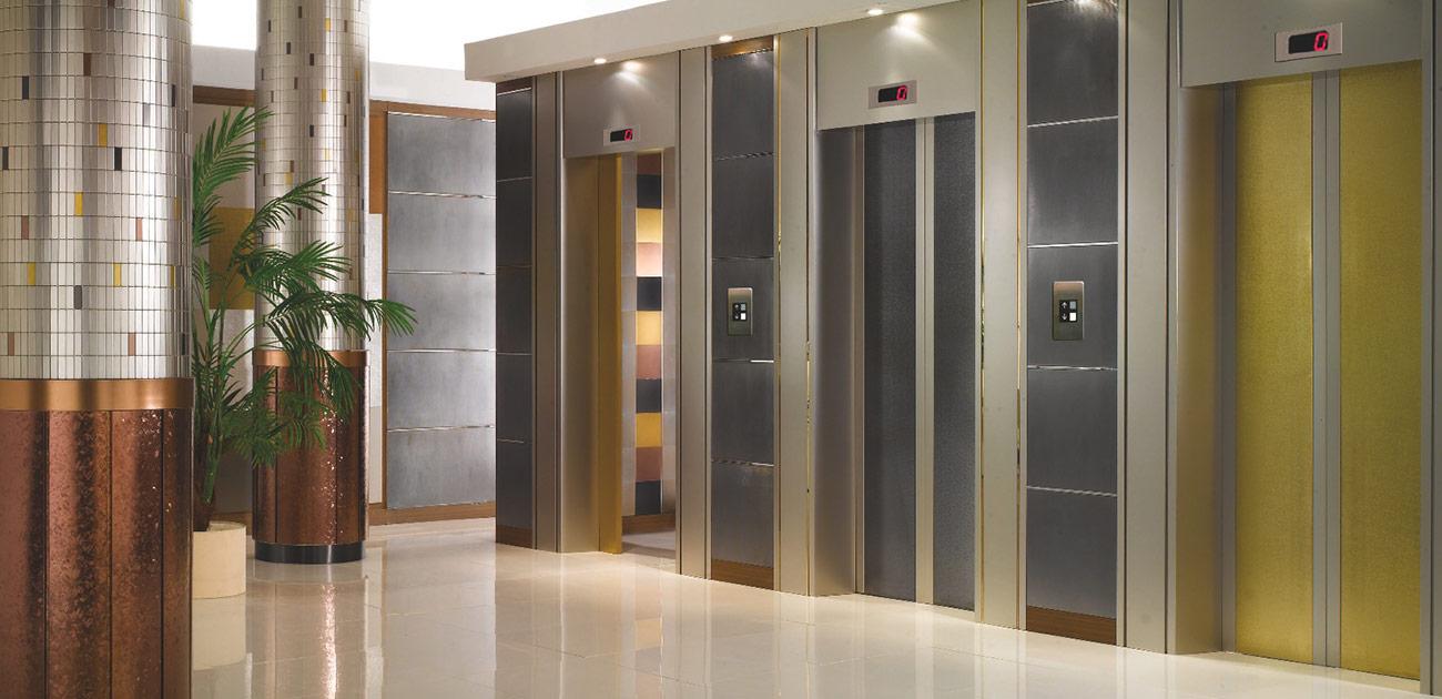 Connecticut Elevator Upgrades Hartford Elevator Maintenance
