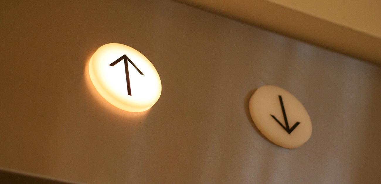 Connecticut Elevator Service