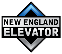 New England Elevator