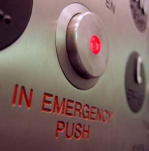 Emergency Elevator Repairs Hartford