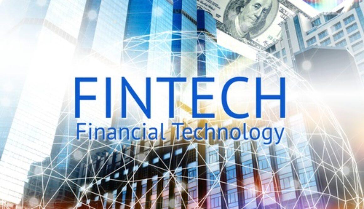 The-FinTech-Customer-Centric-Model-Better-Cheaper-Faster