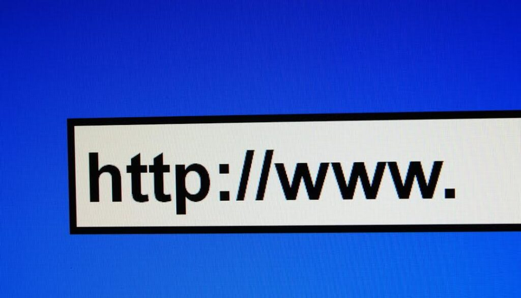 blog image for website assess