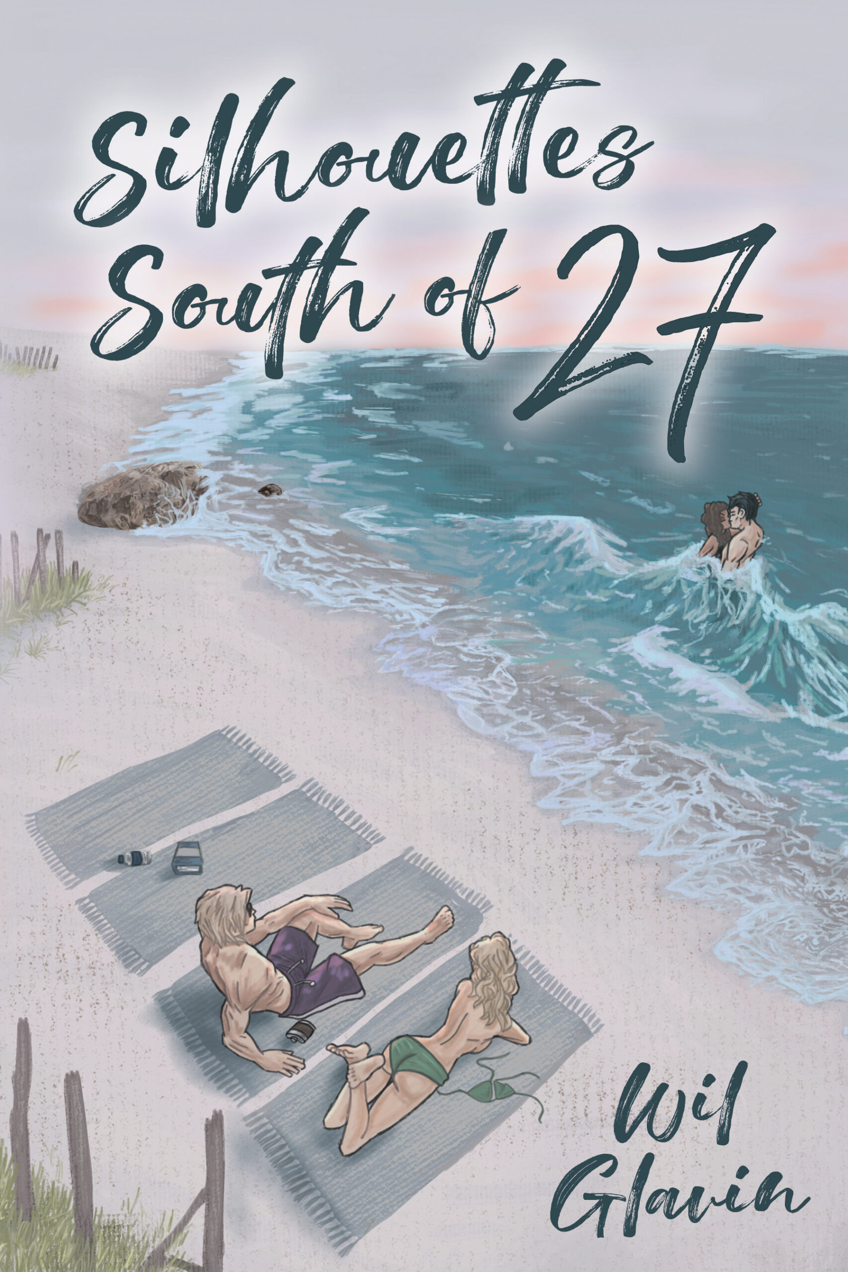 SS27 Front Cover JPG