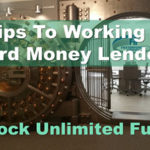Working with Hard Money Lenders Can Open the Vault to Your Real Estate Investing
