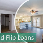 fix and flip hard money loans