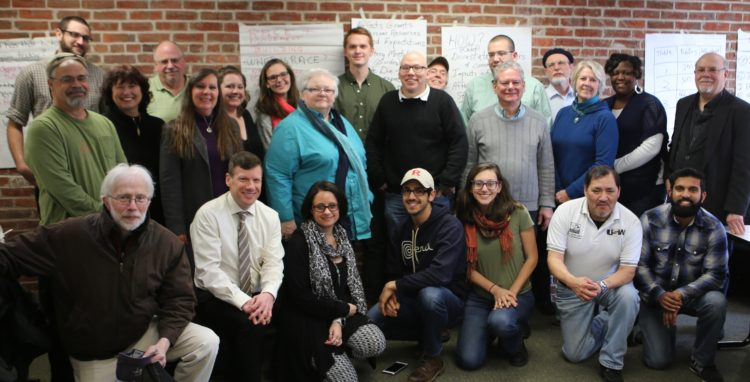 Second Class of Trainers for Runaway Inequality Training