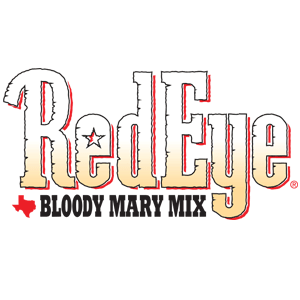 red eye bloody mary mix logo