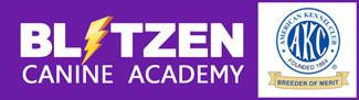 Blitzen Canine Academy