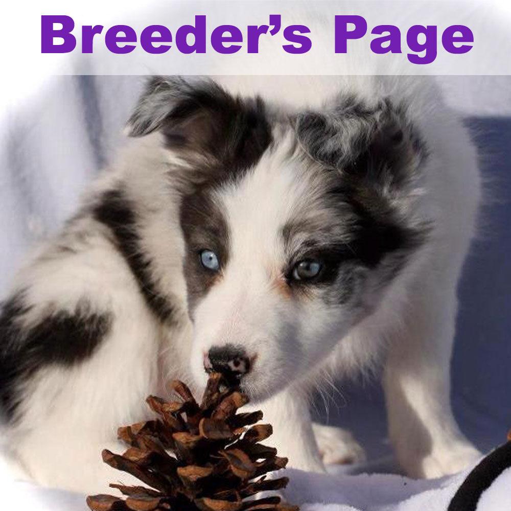 breeder-page