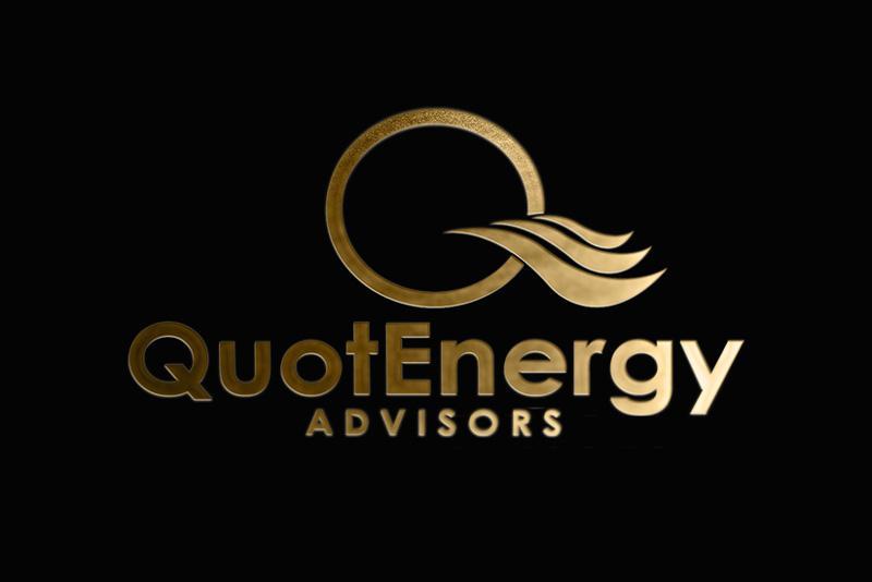 Quote Energy Post Links