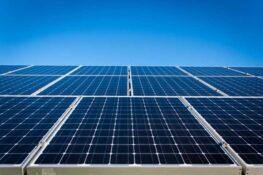 Solar Energy in the USA