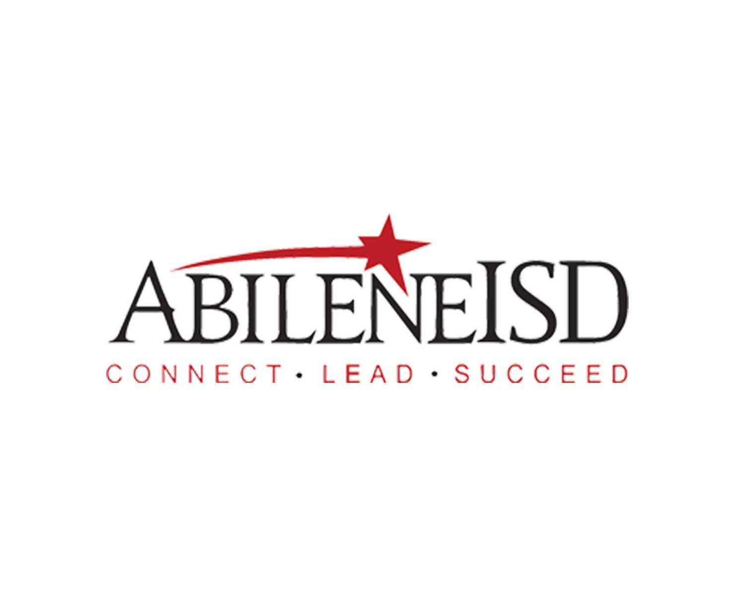 Abilene ISD Energy Client