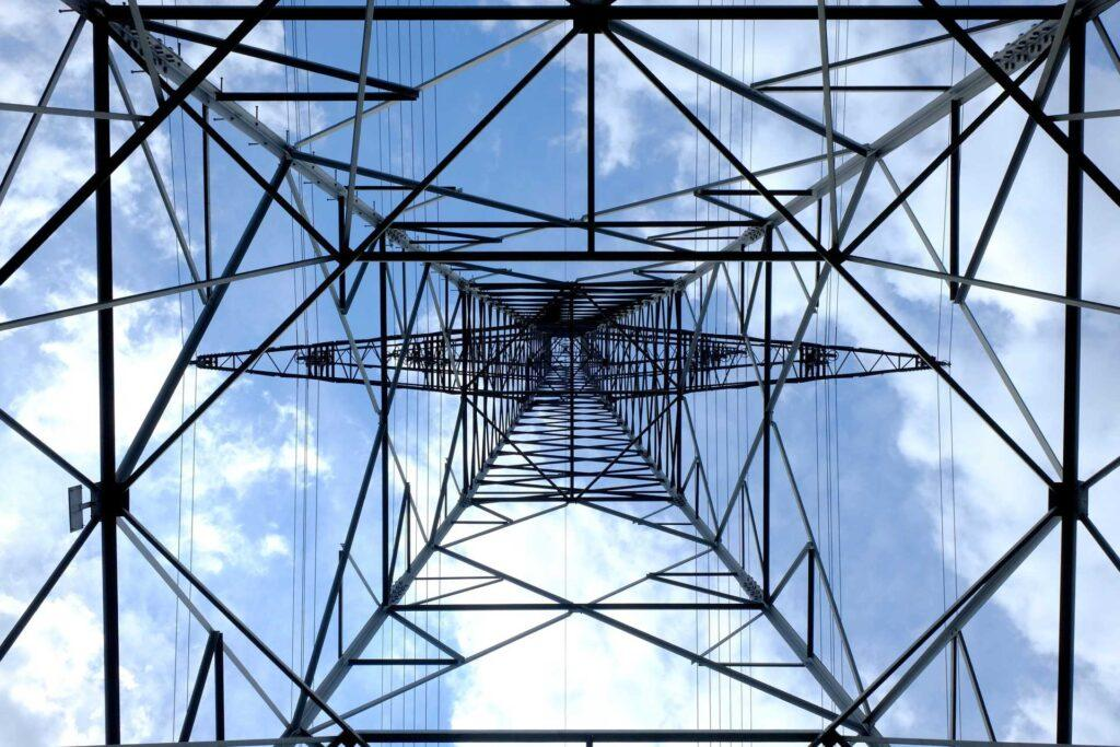Power Factor Correction and Energy Management