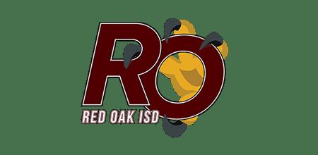 Red Oak ISD