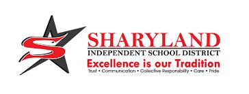 Sharyland