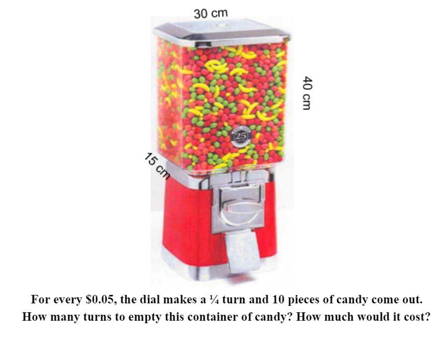 candyproblem