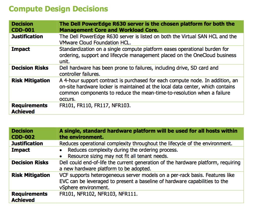 vcdx_design_decision_sample